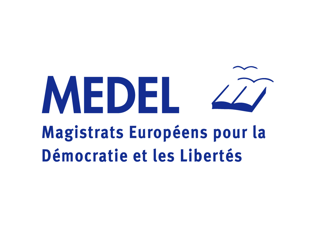 MEDEL statement on the situation of the Judiciary in Montenegro