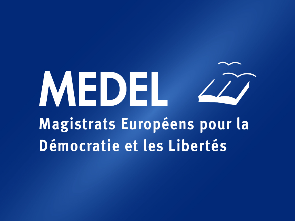 MEDEL statement on the interference of Secret Services in the Romanian Judiciary